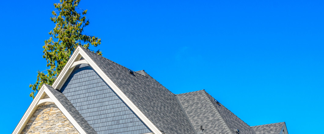 Need A New Roof In Henderson or Owensboro, KY?