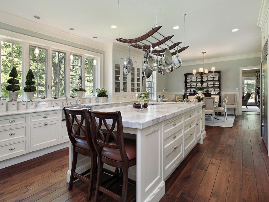 Kitchen & Bath Remodeling: Henderson, KY | American Homespec